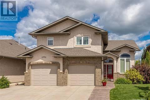 House for sale at 306 Brooklyn Cres Warman Saskatchewan - MLS: SK777690