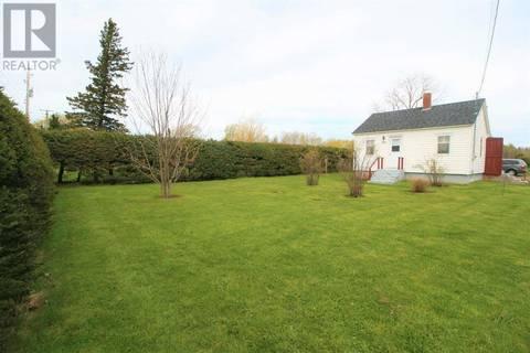 House for sale at 306 Commercial St Middleton Nova Scotia - MLS: 201911059