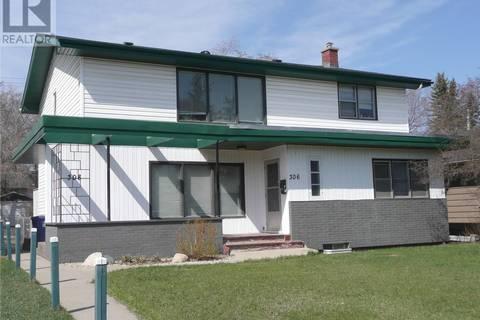 Townhouse for sale at 306 Cumberland Ave S Saskatoon Saskatchewan - MLS: SK768097