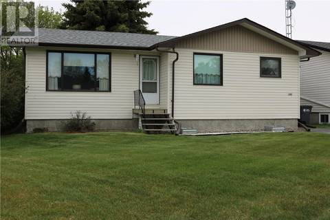 House for sale at 306 Ellice St Rocanville Saskatchewan - MLS: SK804431