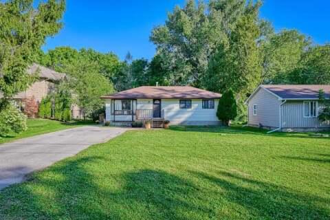 House for sale at 306 Elmview Gdns Georgina Ontario - MLS: N4894467