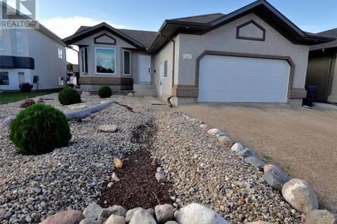 House for sale at 306 Faldo Cres Warman Saskatchewan - MLS: SK777785
