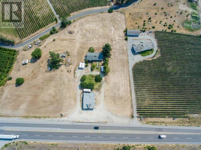 Home for sale at  306 Hy Kaleden British Columbia - MLS: 174241