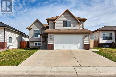 House for sale at 306 Jesmond Dr Sw Redcliff Alberta - MLS: mh0158613