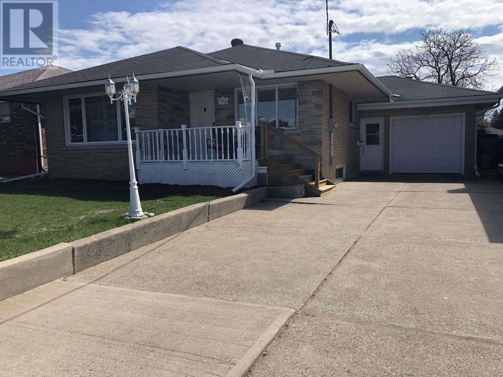 Removed: 306 Lake Street, Sault Ste Marie, ON - Removed on 2019-06-13 07:12:28