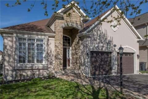 House for sale at 306 Lecanto Te Ottawa Ontario - MLS: 1193006