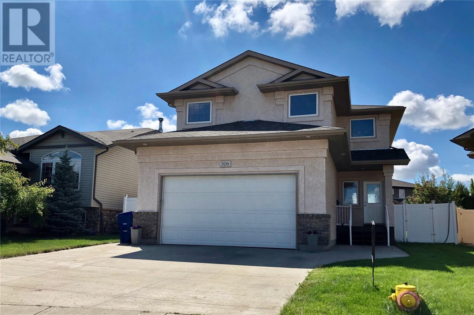 Removed: 306 Maguire Court, Saskatoon, SK - Removed on 2019-11-19 05:54:11