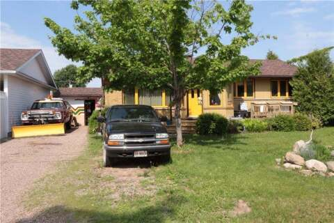House for sale at 306 Patricia Ave Pembroke Ontario - MLS: 1195415
