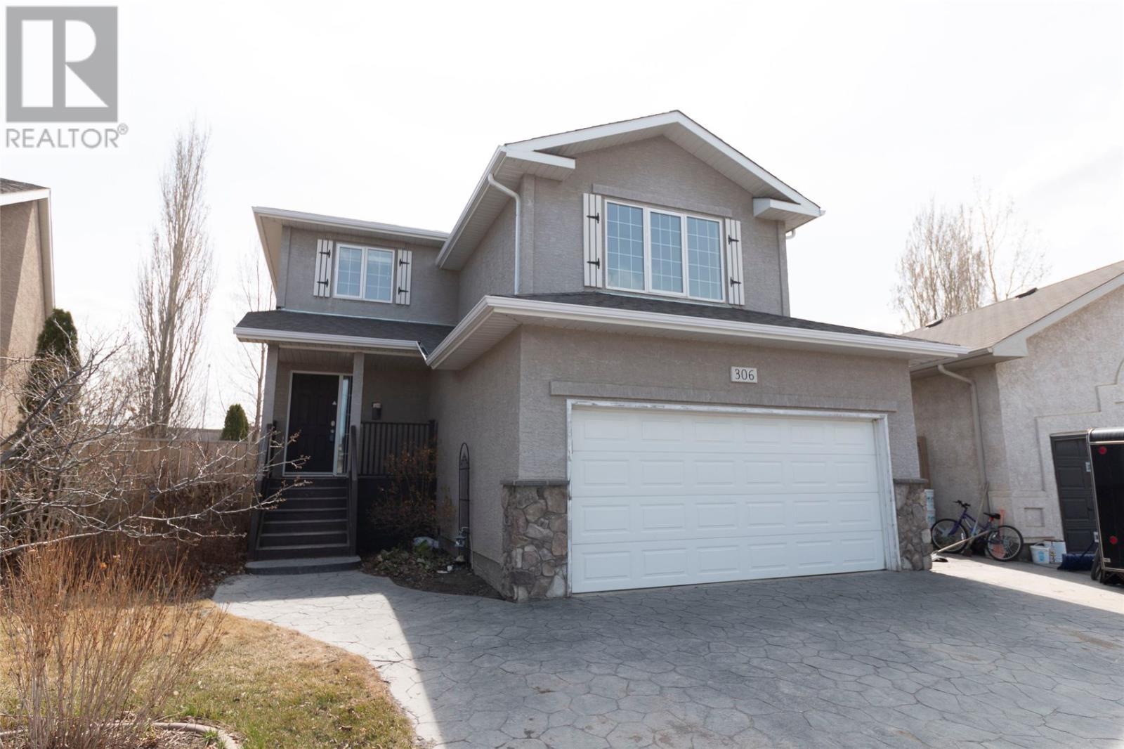 Removed: 306 Peters Cv, Saskatoon, SK - Removed on 2019-07-22 04:09:14