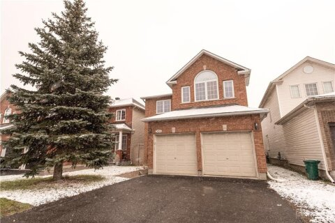 Property for rent at 306 Shellbrook Wy Ottawa Ontario - MLS: 1220562