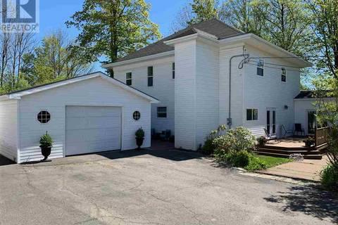 House for sale at 306 Foord St South Stellarton Nova Scotia - MLS: 201900207