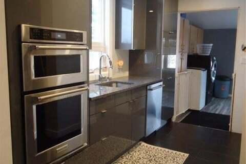 House for sale at 306 Torbay St Torquay Saskatchewan - MLS: SK797046