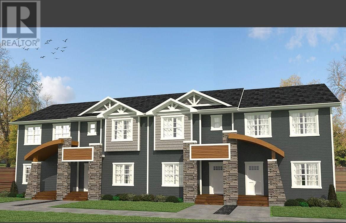 Townhouse for sale at 306 Underhill Bnd  Saskatoon Saskatchewan - MLS: SK806637