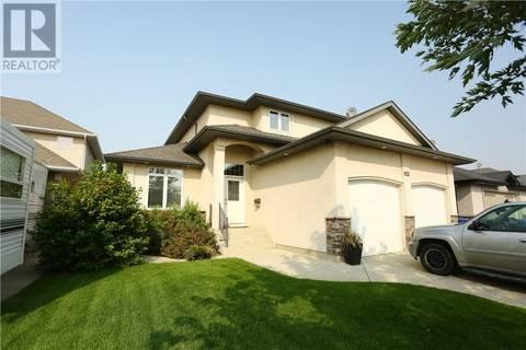 House for sale at 306 Van Impe Ct Saskatoon Saskatchewan - MLS: SK772151