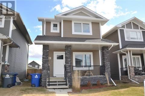 House for sale at 306 Veltkamp Cres Saskatoon Saskatchewan - MLS: SK798244