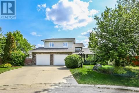 House for sale at 306 Victor Pl Dalmeny Saskatchewan - MLS: SK776006