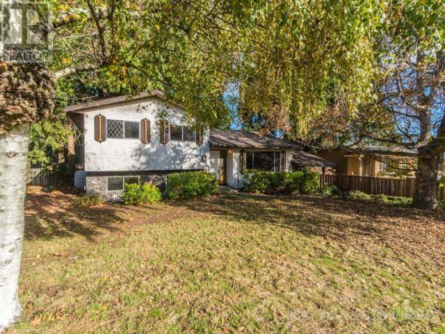 House for sale at 3060 Bay St Nanaimo British Columbia - MLS: 462774