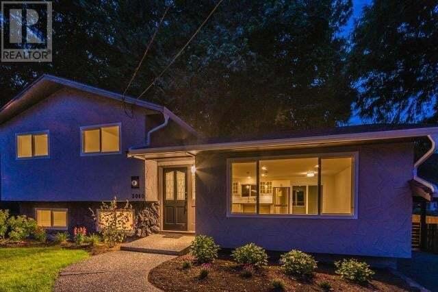 House for sale at 3060 Bay St Nanaimo British Columbia - MLS: 471045