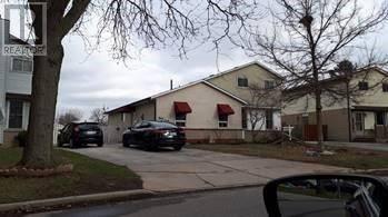 House for sale at 3060 Erindale  Windsor Ontario - MLS: 20003641