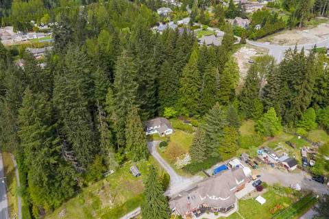 House for sale at 3060 Sunnyside Rd Anmore British Columbia - MLS: R2366520