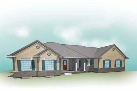 House for sale at 306014 43 St West De Winton Alberta - MLS: C4286885
