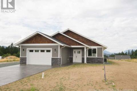 House for sale at 3061 Arbutus Dr Port Alberni British Columbia - MLS: 454642