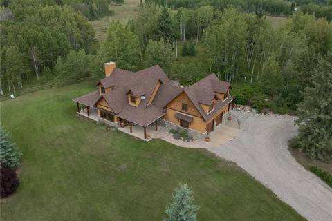 306197 240 Street West, Rural Foothills County | Image 2