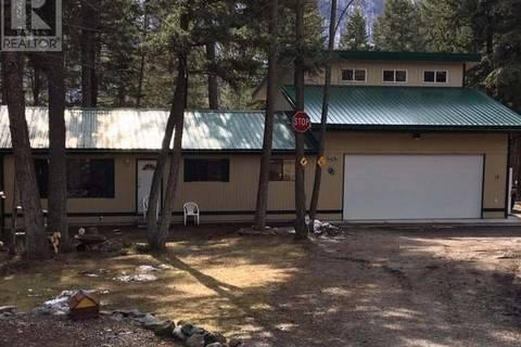 House for sale at 3062 Loon Lake Rd Loon Lake British Columbia - MLS: 150478