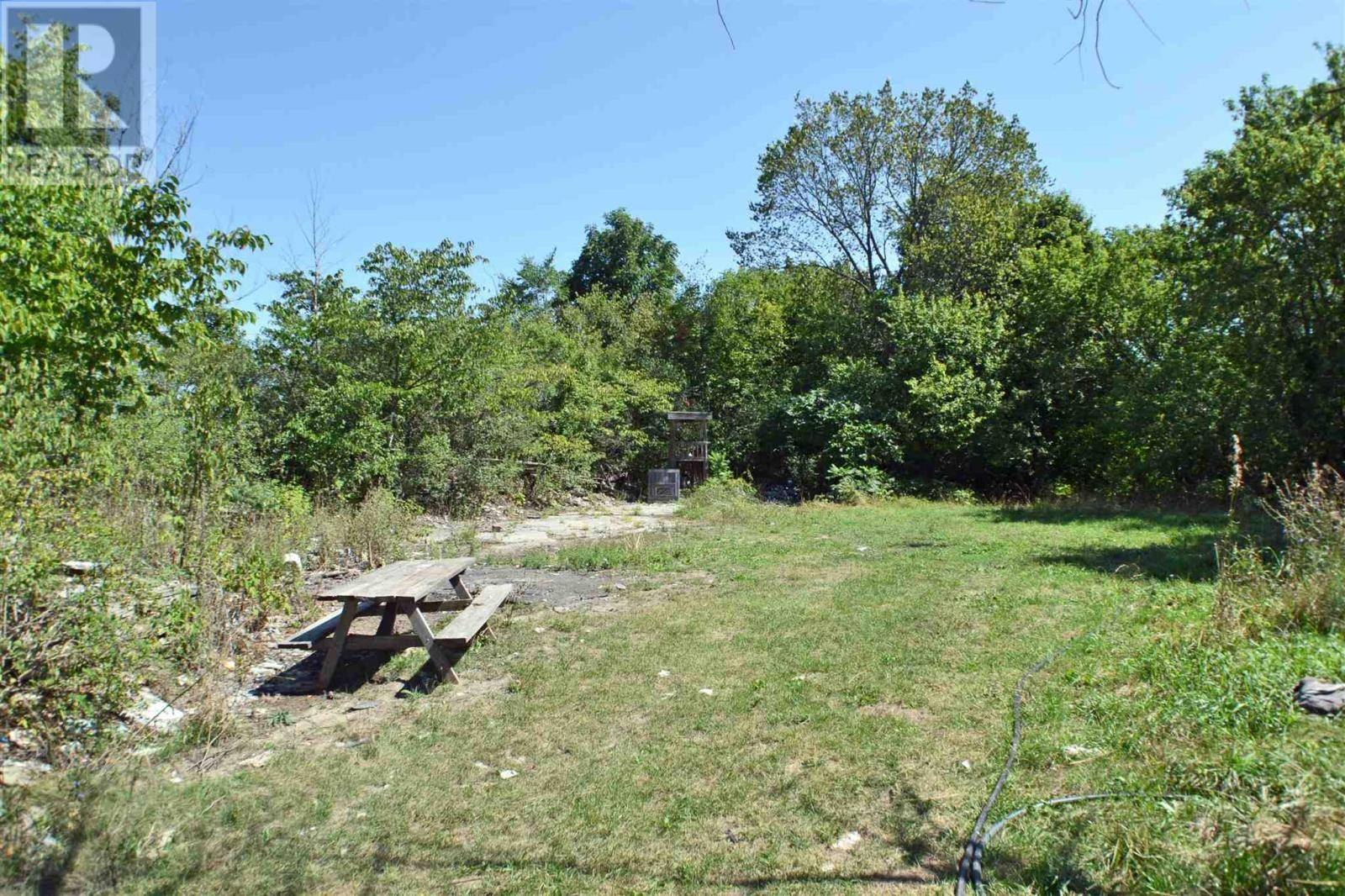 Residential property for sale at 3062 Washburn Rd South Frontenac Ontario - MLS: K19005500a
