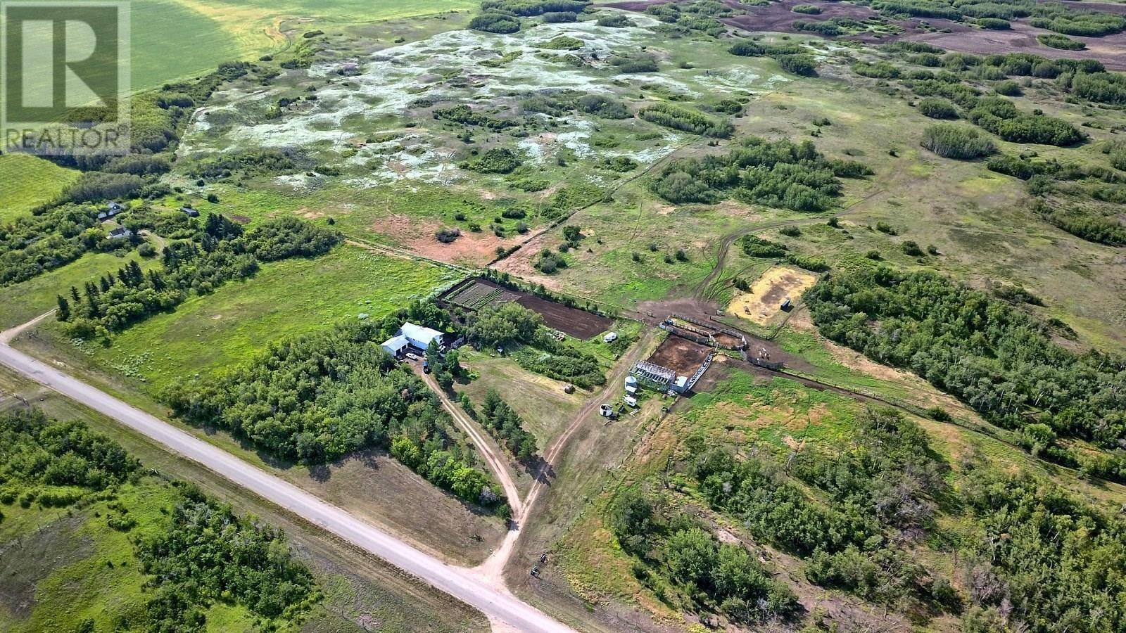 House for sale at 306270 Merrill School Rd Corman Park Rm No. 344 Saskatchewan - MLS: SK782684