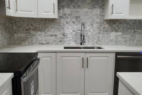 Townhouse for sale at 3063 268 St Langley British Columbia - MLS: R2447650