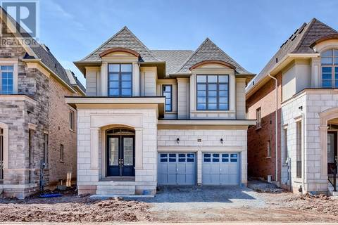 House for sale at 3064 Post Rd Oakville Ontario - MLS: 30728589
