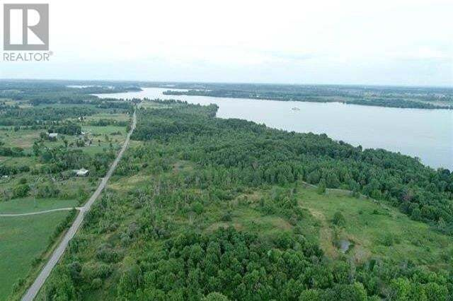 Home for sale at 3065 Bear Creek Rd South Frontenac Ontario - MLS: K19007608a