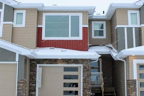 House for sale at 3065 Checknita Wy Sw Edmonton Alberta - MLS: E4150127