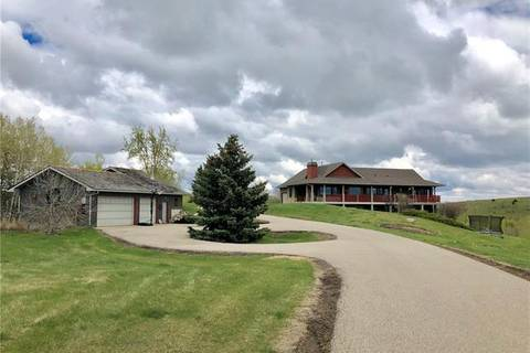 306512 111 Street West, Rural Foothills County | Image 1