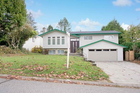 House for sale at 3066 Babich St Abbotsford British Columbia - MLS: R2515805
