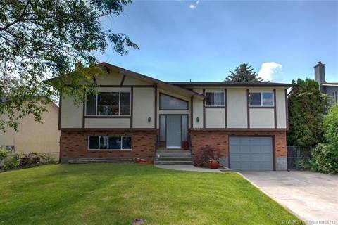 House for sale at 3066 Lowe Ct Kelowna British Columbia - MLS: 10184712