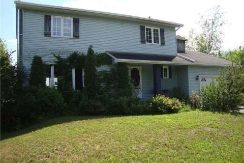 House for sale at 3066 Pattee Rd Hawkesbury Ontario - MLS: 1200388