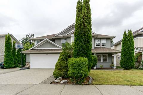 House for sale at 30665 Crestview Ave Abbotsford British Columbia - MLS: R2387070