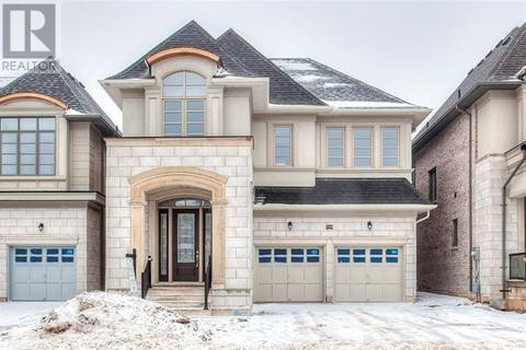 House for sale at 3068 Post Rd Oakville Ontario - MLS: 30728237