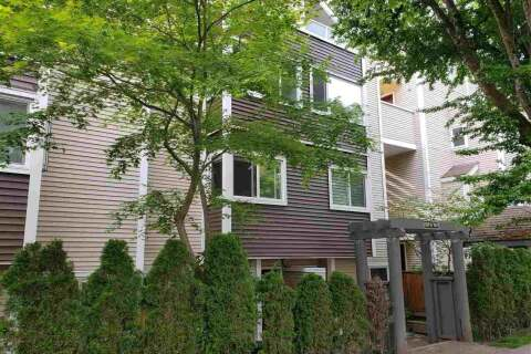 Townhouse for sale at 3069 Willow St Vancouver British Columbia - MLS: R2462806
