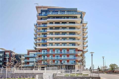 Condo for sale at 35 Fontenay Ct Unit 306B Toronto Ontario - MLS: W4642709