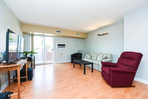 Condo for sale at 211 Forum Dr Unit 306C Mississauga Ontario - MLS: W4957449