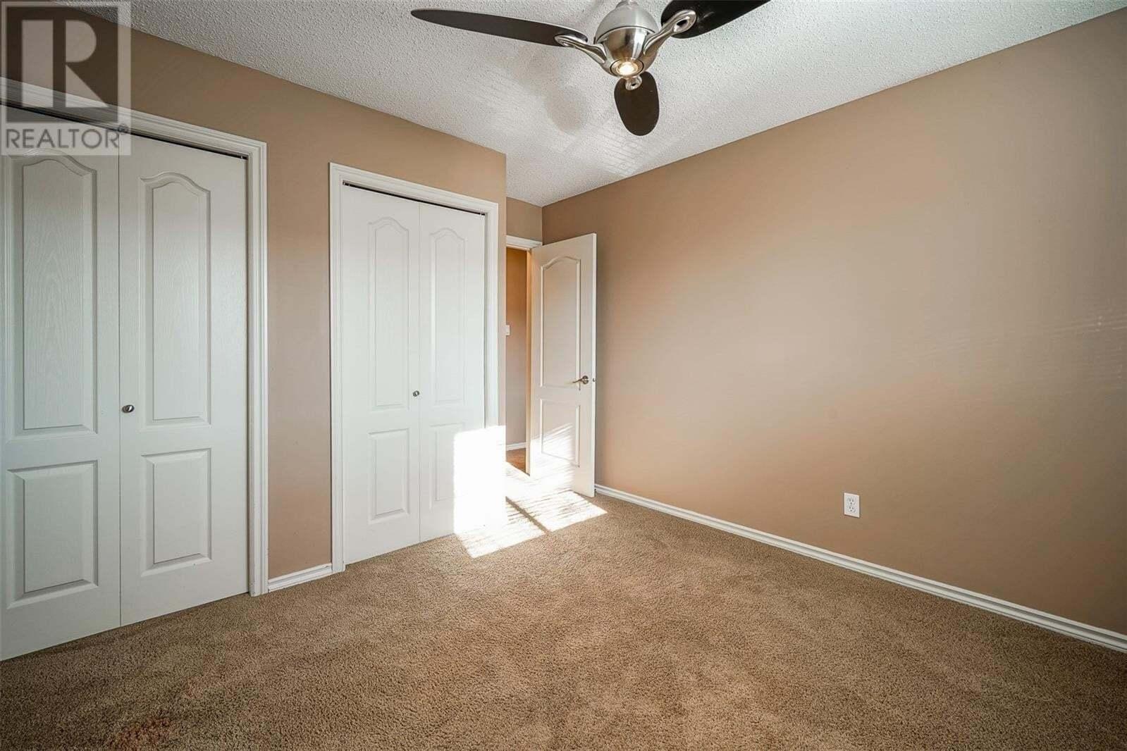 Condo for sale at 1121 Mckercher Dr Unit 306E Saskatoon Saskatchewan - MLS: SK813562