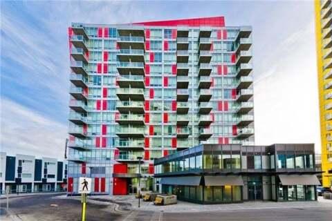 Condo for sale at 10 Brentwood Common Northwest Unit 307 Calgary Alberta - MLS: C4305773