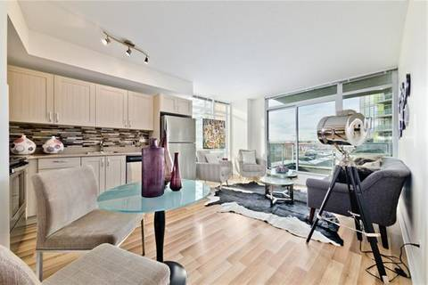 307 - 10 Brentwood Common Northwest, Calgary | Image 2