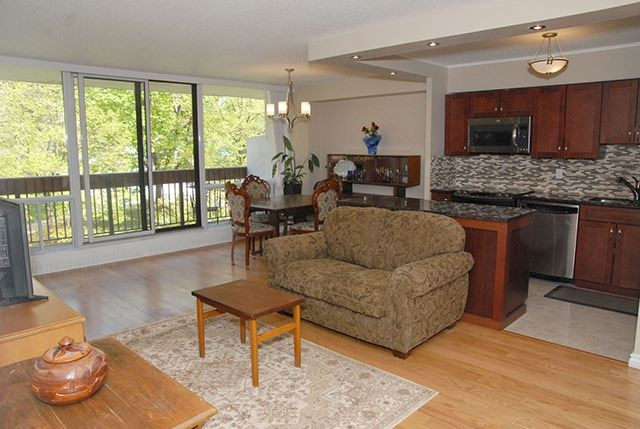 Removed: 307 - 10 Sunrise Avenue, Toronto, ON - Removed on 2018-05-29 06:03:02