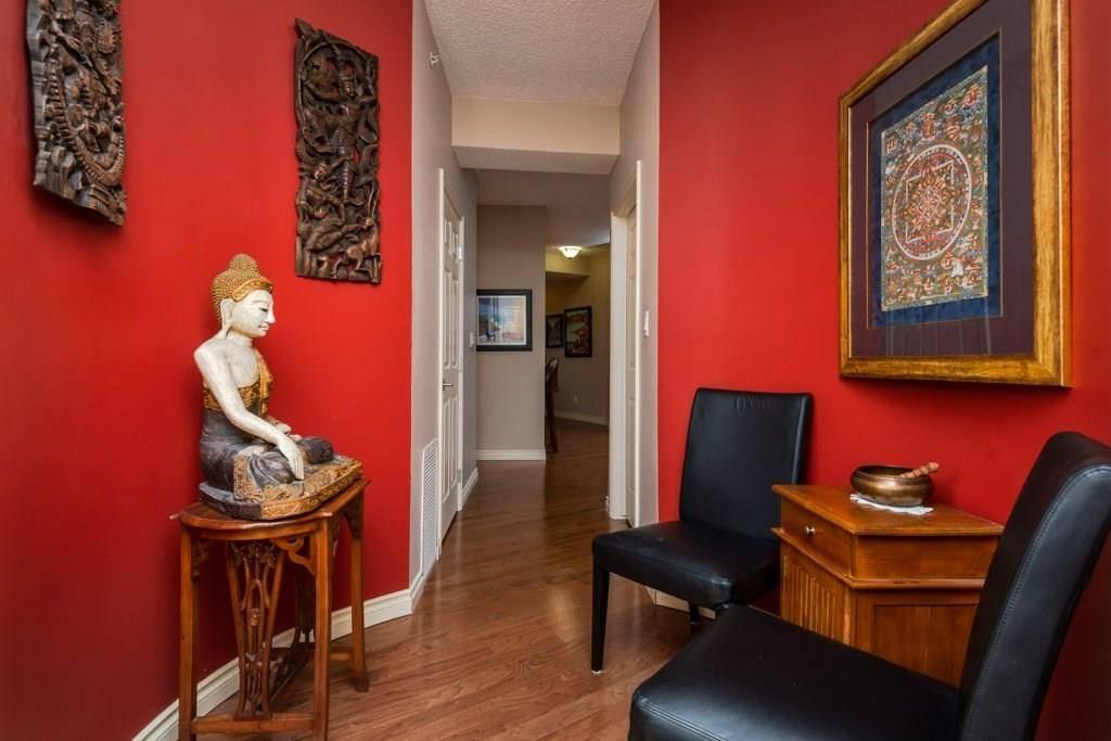 Condo for sale at 10108 125 St Nw Unit 307 Edmonton Alberta - MLS: E4191953