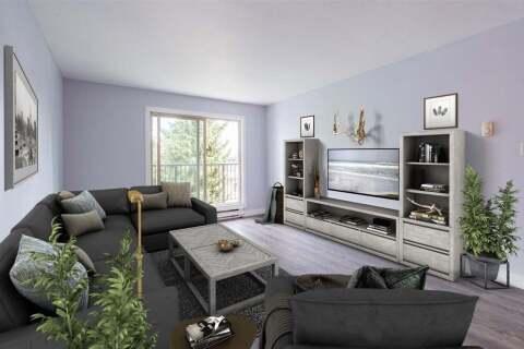 Condo for sale at 10438 148 St Unit 307 Surrey British Columbia - MLS: R2475516