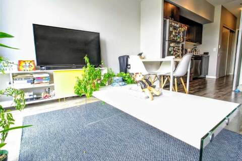 Residential property for sale at 105 The Queensway St Unit 307 Toronto Ontario - MLS: W4961417